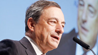 Mario-Draghi-012
