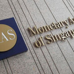 MAS Sets Up International Advisory Panel for Cyber Security
