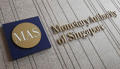 Monetary-Authority-of-Singapore
