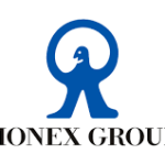 Monexgroup: February 2016: Monthly Disclosure