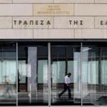 Bad loans haunt Greek banks seeking new start