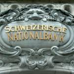 Swiss National Bank press conference on Discontinuation of the minimum exchange rate