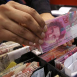 China allows direct trade of yuan with Swiss franc