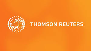 Thomson reuter post