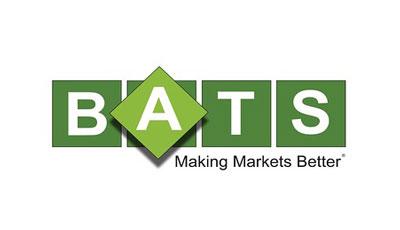 BATS exchange