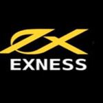 EXNESS takes the lead with the release of audited funds and trading volumes