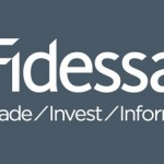 Fidessa announced the appointment of new CFO