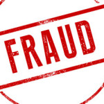 Alleged Commodity Pool Fraud Took in More than $3.1 Million from at Least 72 Pool Participants