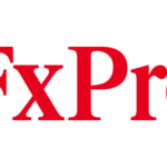 FxPro announces the launch of FxPro MetaTrader5
