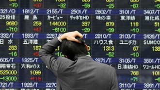 japan_stocks