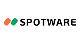 spotware-logo