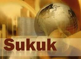 sukuk image post jan02