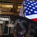 Goldman Sachs:2015 Annual and Fourth Quarter Results
