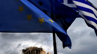 Greece-europe