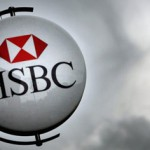 HSBC accused of incompetence by MPs in tax scandal