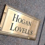 Hogan Lovells announces 'ground-breaking' Global Citizenship Policy