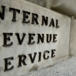 IRS Makes it Easier for Small Businesses to Apply Repair Regulations to 2014 and Future Years