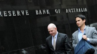 Reserve-Bank-of-Australia-logo