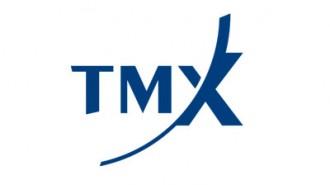 TMX-logo