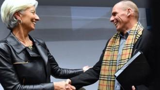 Varoufakis-Lagarde