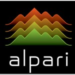 Alpari September trading turnover exceeds $88 billion