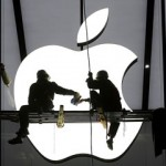 Apple faces $400 million in damages in patent fight
