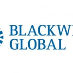 Blackwell Global Acquires Double SFC Licences to Offer Securities and Futures Trading Services