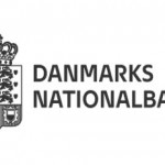 Danmarks National Bank: Interest Rate Reduction