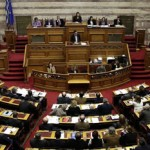 Athens prepares a compromise before Eurogroup