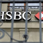 HSBC fined $470m for 'abusive mortgage practices' during 2008 crisis