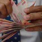 Emerging Asia's best currencies become worst amid virus woes