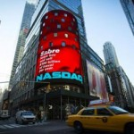 Nasdaq Launches Index Calculation System for Marketplaces