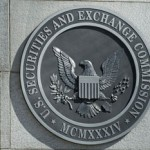 SEC is freezing brokerage accounts holding more than $29 million in illegal profits