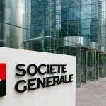 Société Générale to pay millions for LIBOR and Euribor manipulation charges