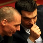 Athens, creditors offer conflicting views on negotiations