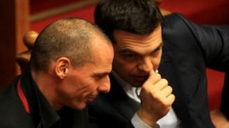 varoufakis-tsipras
