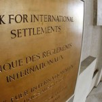 Bank of International Settlement published first phase of a global code of conduct for currency markets