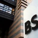 Swiss Private Bank BSI SA Admits Aiding U.S. Tax Cheats, Will Pay $211 Million
