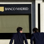 Banco de Madrid Files for Bankruptcy After Parent Accused of Money Laundering
