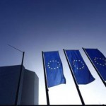 European equity funds to draw strong inflows on ECB move