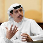 London Stock Exchange stake sale earns Dubai huge profit
