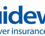 Guidwire Insurance software