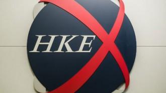 HKEx-logo