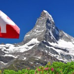 Swiss Bankers Respond To Privacy Initiative