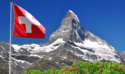 Swiss-flag1