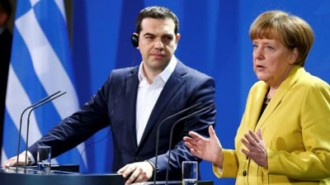 Tsipras-Merkel--March