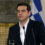Greek government takes aim at creditors over stalled bailout talks