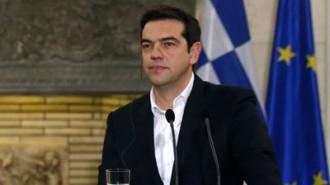 Tsipras-prime-minister