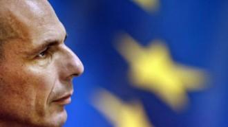 Varoufakis-face