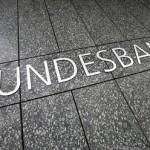 Bundesbank posts €3.2 billion profit in 2015